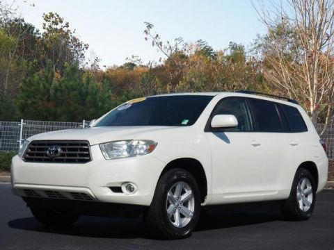 toyota highlander owners manual 2005 1 manuals and user guides site u2022 rh urbanmanualguide today 2010 Toyota Highlander Manual 2010 Toyota Highlander Manual