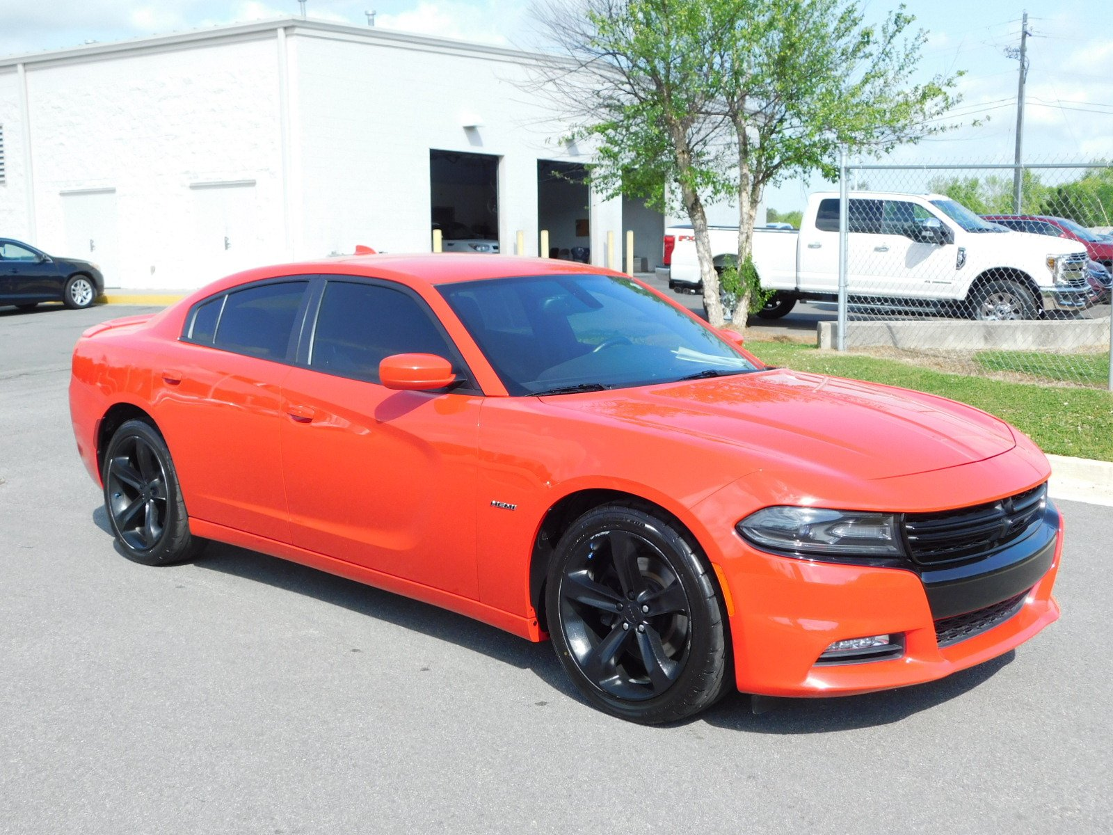 2013 Red Dodge Charger The Best Charger 2018